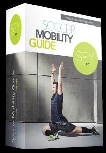 soccer-mobility-guide-MockUp